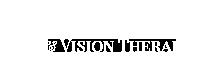 Lemon Grove Optometry